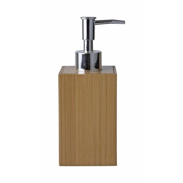 Dozator săpun Galzone Bamboo