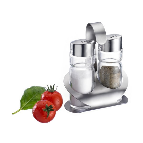 Cruet só- és borsszóró - Westmark