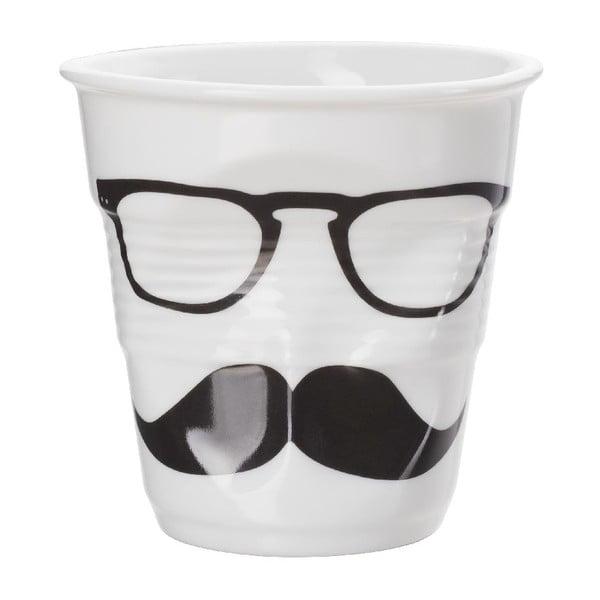 Kelímek na cappuccino Monsieur Froisses 18 cl