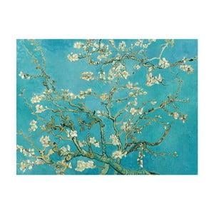 Tablou Vincent van Gogh - Almond Blossom, 70x50 cm