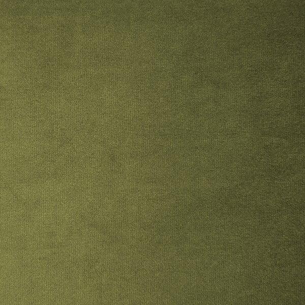 Zelená trojmístná pohovka Vivonita Laurel Olive