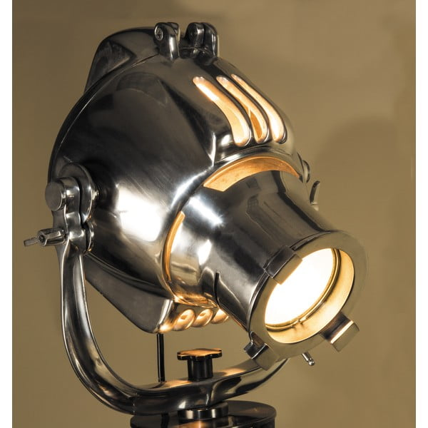 Lampa Cinema Light