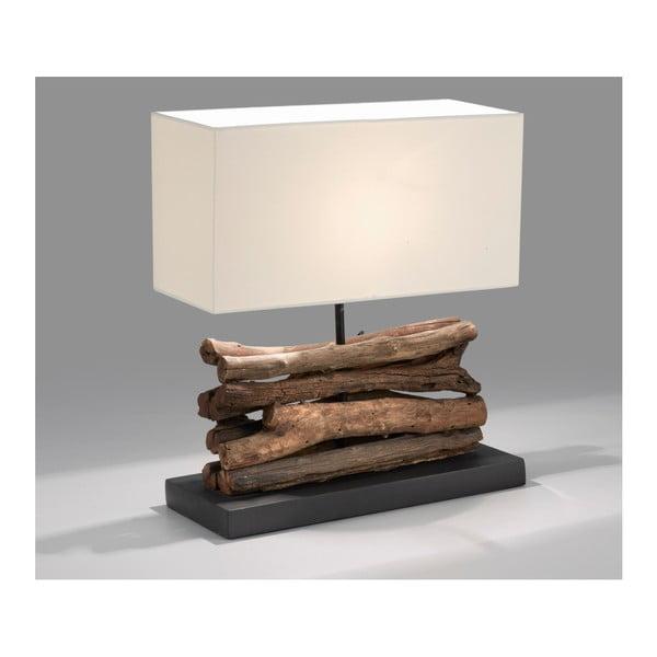 Lampă de masă La Forma Iahas