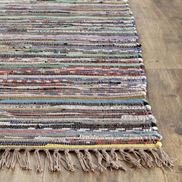 Koberec Elena Colours, 68x243 cm