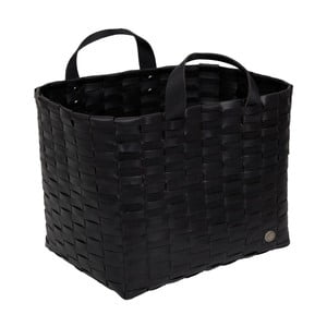 Košík Malaga Black