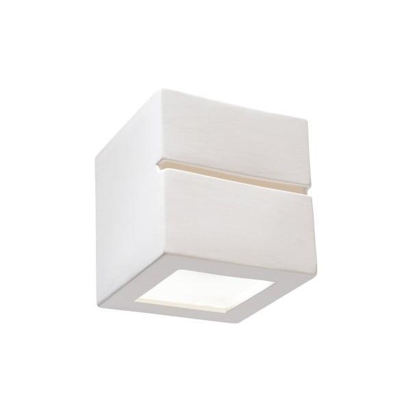 Nástěnné keramické svítidlo Nice Lamps Leo Line
