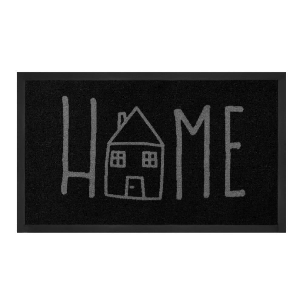 Produktové foto Rohožka Hanse Home Lurenno, 45 x 75 cm
