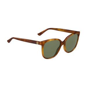 Dámské sluneční brýle Gucci 3819/S 056