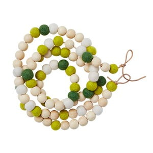 Univerzální šperk Wow Jewel Lime