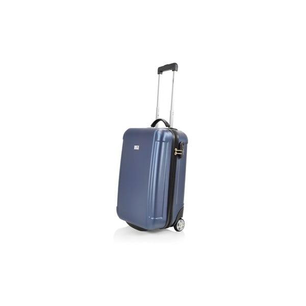 Cestovní kufr Cabine Navy Blue, 36 l