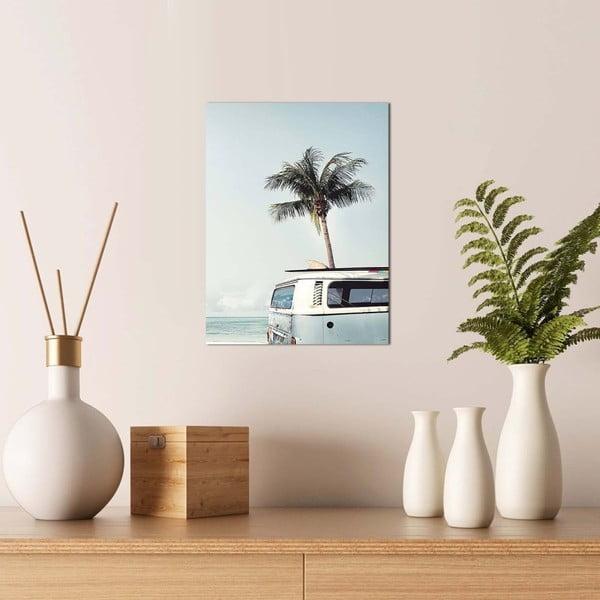 Obraz Onno Palm, 30 x 40 cm