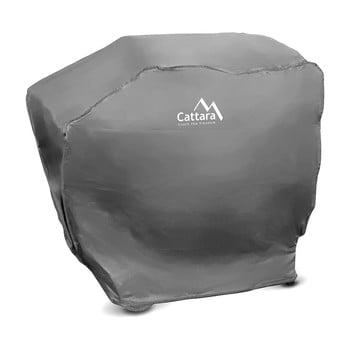 Husă pentru grătar cu gaz Cattara Furo de la Cattara