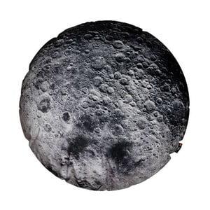 Polštář Merowings Moon 70 cm