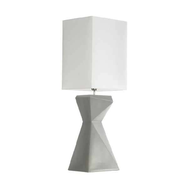 Stolní lampa Gami