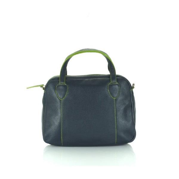Taška Bowling Bag Green