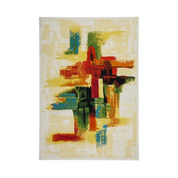 Koberec Kayoom Shine 420, 80x150 cm