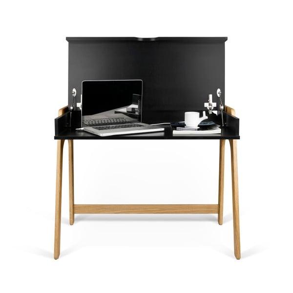 Pracovní stůl TemaHome Aura