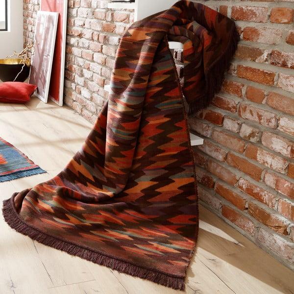 Deka Maroko, 150x200 cm