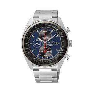 Pánské hodinky Seiko SNDF89P1