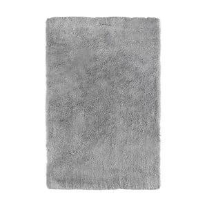 Šedý koberec Obsession Ambrosia, 110 x 60 cm
