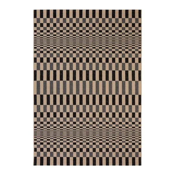 Koberec Veranda Zahrar, 160x230 cm