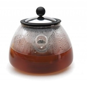 Čajová konvička Studio Teapot, 0,8 l