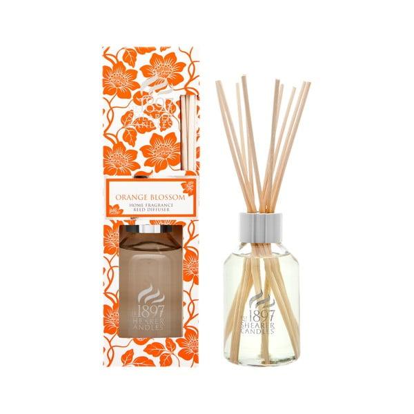 Difuzér Spring Couture, aroma pomeranč