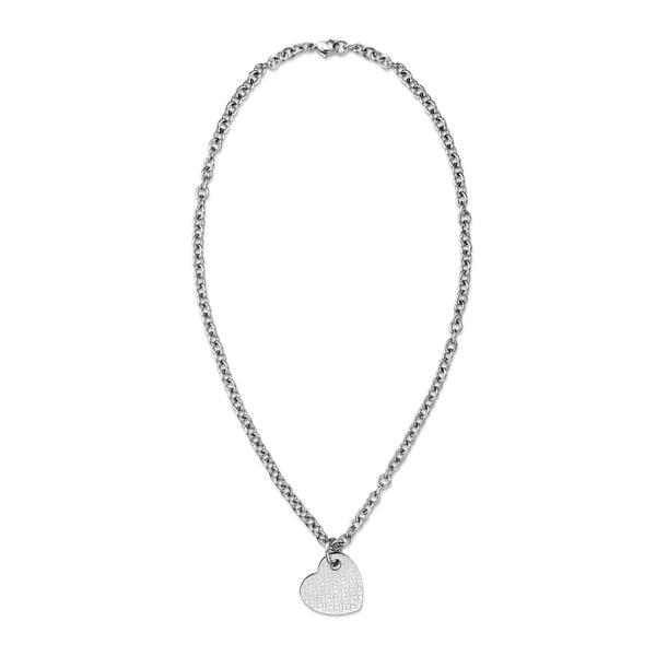 Dámský náhrdelník Tommy Hilfiger No.2700715