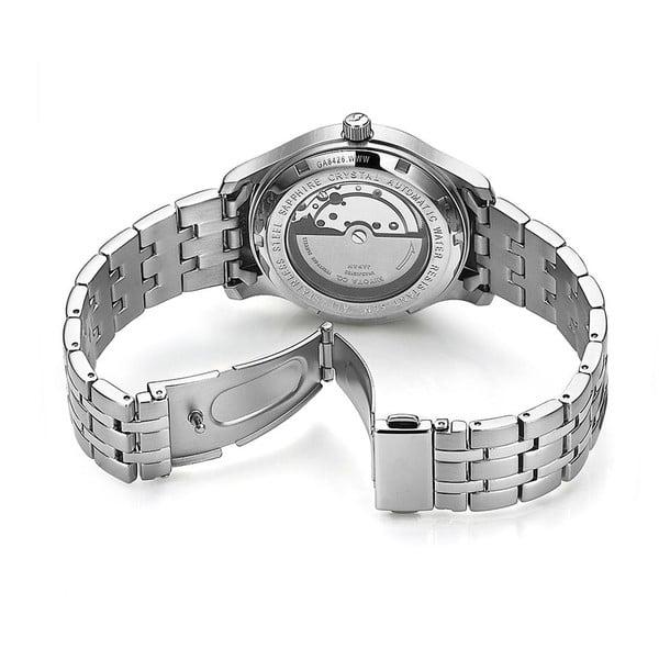Pánské hodinky FIYTA Vedea
