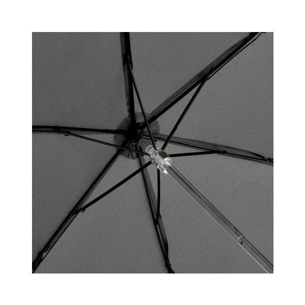Deštník Ambiance Lolina