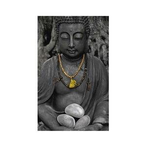 Fotoobraz Buddha Stone