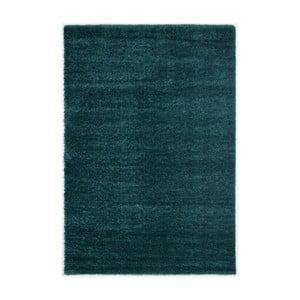 Zelený koberec Calista Rugs Luceme, 80x150cm