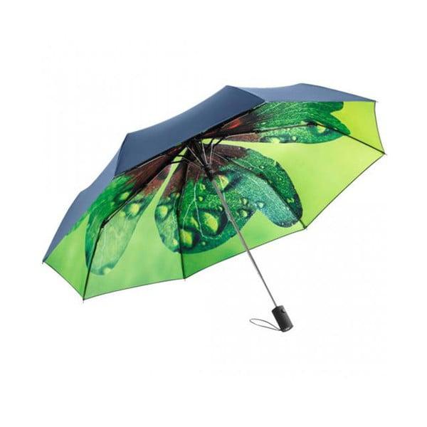 Deštník Ambiance Fare Navy