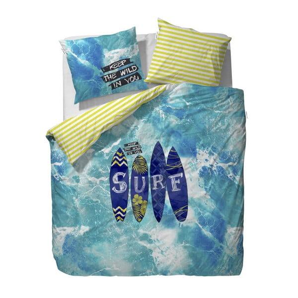 Povlečení COVERS & CO Surf, 240x220 cm