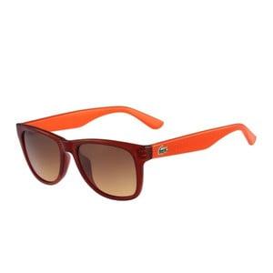 Dámské sluneční brýle Lacoste L734 Red