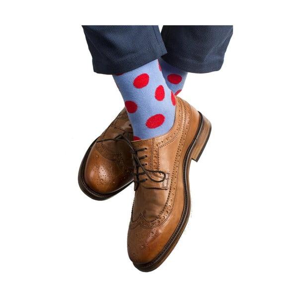 Ponožky Funky Steps Braz, univerzální velikost