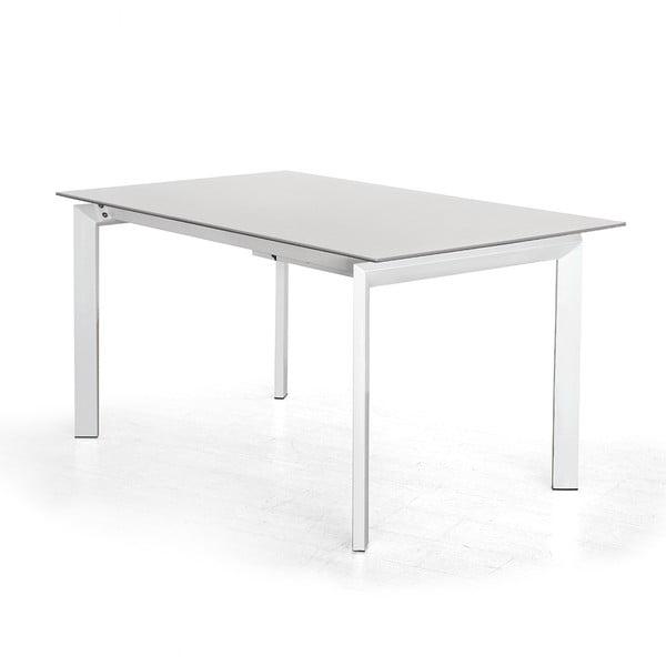 Rozkládací jídelní stůl Genio, 150-190 cm