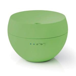 Zelený aroma difuzér Stadlerform Jasmine