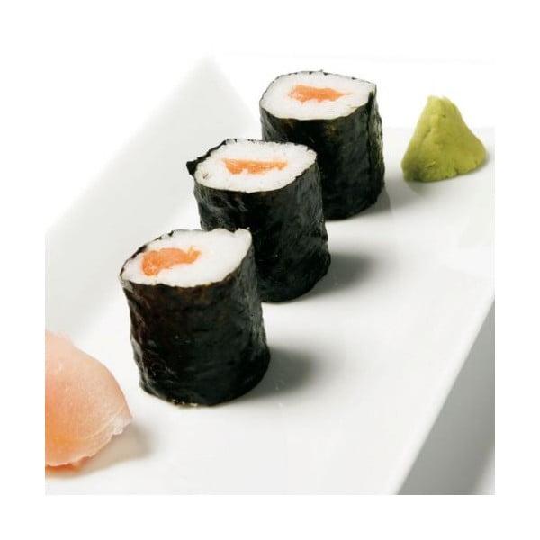 Podložka na přípravu sushi