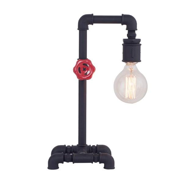 Agustin asztali lámpa