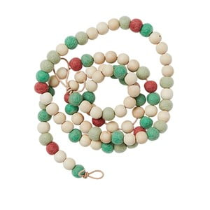 Univerzální šperk Wow Jewel Coral