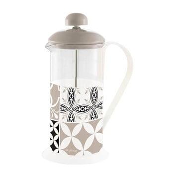 Presă franceză pentru ceai și cafea Brandani Alhambra de la Brandani