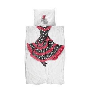 Povlečení Flamenco 140 x 200 cm