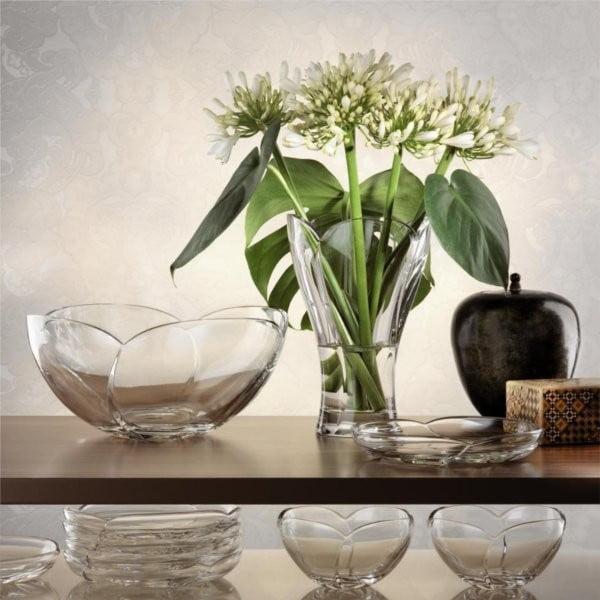 Váza Nachtmann Calypso,27cm