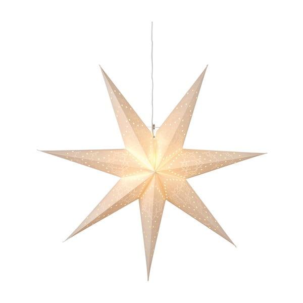 Svítící hvězda Best Season Sensy, Ø100 cm