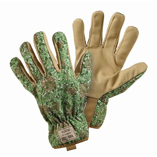 Zahradní rukavice Honeysuckle