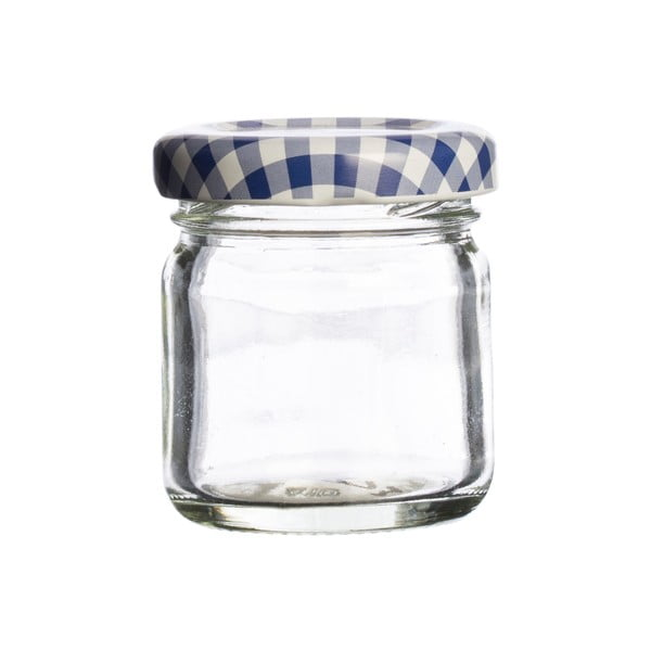 Zavařovací sklenice Kilner, 43ml