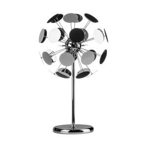 Stolní lampa Premier Housewares Disc