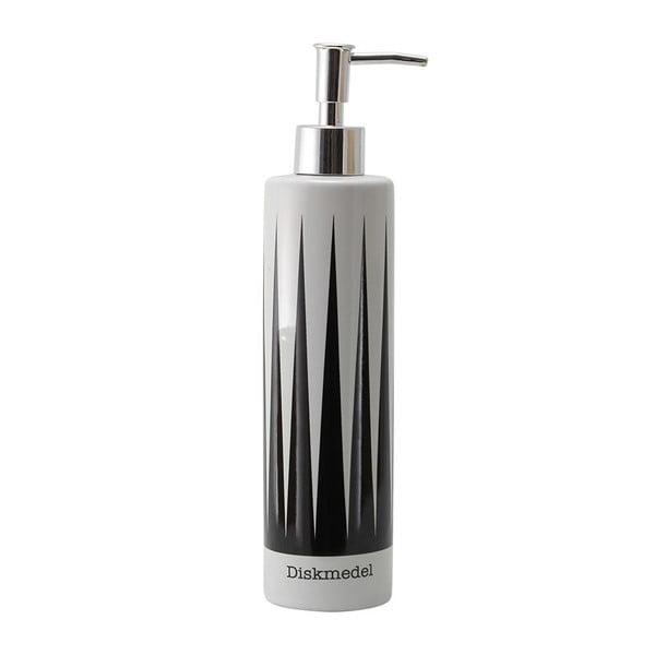 Dávkovač na mýdlo Diskmedel