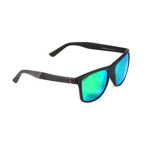 Pánské sluneční brýle Gucci 1047/B/S D